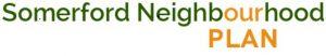Somerford Neighbourhood Plan