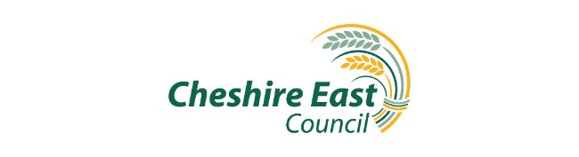 Cheshire East County Council