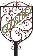 Goostry Village Hall Logo