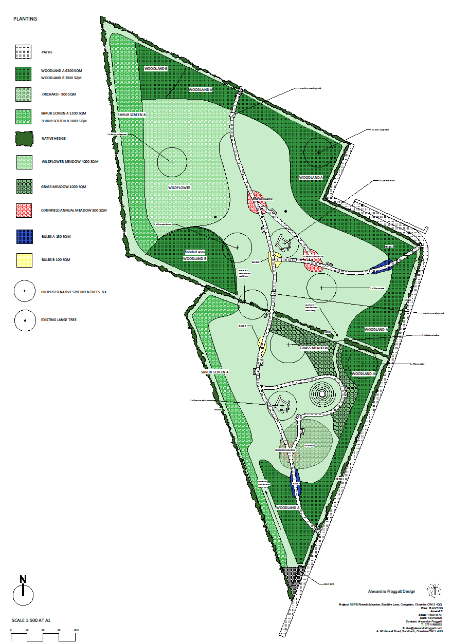 Rheads Meadow Final Plan E