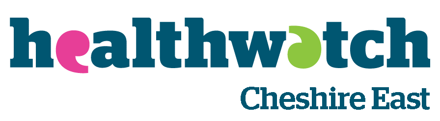healthwatch ches east